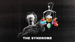 "The Syndrome - Investigating ""Shaken Baby Syndrome"""